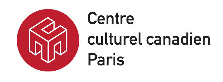 centre_cult_1.jpg