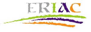 logo_eriac_1.png
